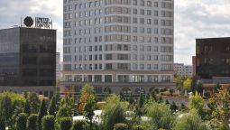 Hotel International Iasi - Iasi