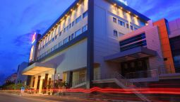 Swiss-Belhotel Harbour Bay - Batam