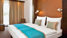 Motel One Messe - Francfort-sur-le-Main