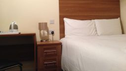 Hotel Wendover Arms - Wycombe - High Wycombe