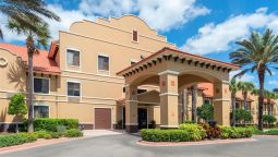 Clarion Inn Ormond Beach at Destination - Ormond Beach (Florida)