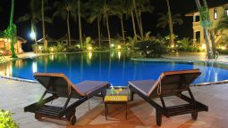 Hotel Little Paris Resort & Spa Mui Ne - Phan Thiet