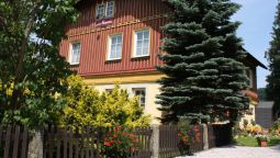 Pension Familia - Harrachov