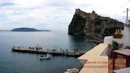 Hotel Villa Lieta In Ischia