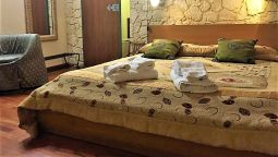 Hotel Proserpina Bed & Breakfast - Enna