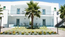 Hotel Medea Beach Resort - Agropoli