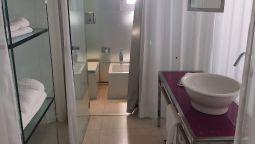 Hotel San Marino iDesign - Hotel a 4 HRS stelle