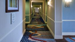 Holiday Inn NEW YORK JFK AIRPORT AREA - Long Beach (New York)