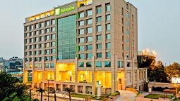 Holiday Inn AMRITSAR RANJIT AVENUE - Amritsar