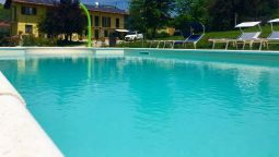 Hotel The Green Guesthouse Your best accommodation near Barolo - Narzole