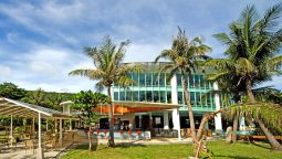 Hotel YoHo Beach Resort - Pingtung City