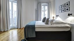 Hotel Gorki Apartments - Berlin
