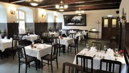 Hotel Gasthaus Alte Munze In Zwickau