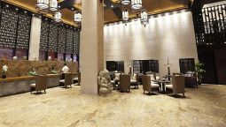 Season Boutique Hotel - Shenzhen