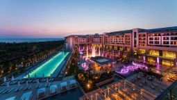 Hotel Regnum Carya Golf & Spa Resort - Belek