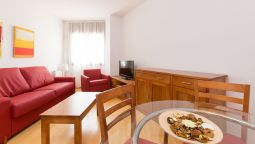 Hotel Sweet Sitges Apartments - Sant Pere de Ribes