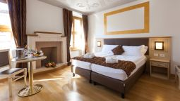 Suite Portici Hotel Romantik & Wellness