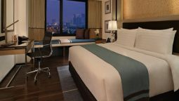 Hotel Seda Bonifacio Global City - Taguig