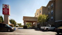 BW PLUS PIEDMONT INN STES - Piedmont (South Carolina)