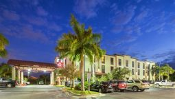 Best Western Plus Bradenton Gateway Hotel - Bradenton (Florida)