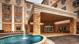 Best Western Plus Rose City Conference Center Inn - Thomasville (Georgia)