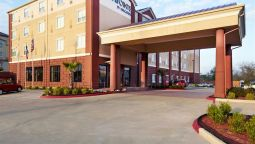 Hotel Four Points by Sheraton Houston Hobby Airport - Pasadena (Texas)