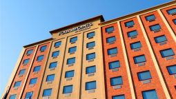 Hotel Four Points by Sheraton Niagara Falls - Niagara Falls (New York)