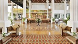 Hotel RAD BLU RESORT GOA CAVELOSSIM - Cavelossim