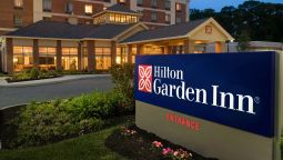 Hilton Garden Inn Stony Brook - Stony Brook (New York)