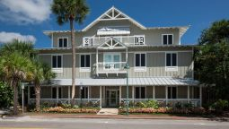 Hampton Inn New Smyrna Beach FL - New Smyrna Beach (Florida)