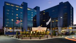 Hotel Crowne Plaza JFK AIRPORT NEW YORK CITY - New York (New York)