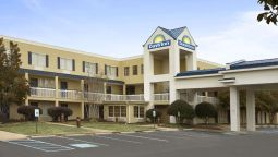 DAYS INN CHATTANOOGA - Chattanooga (Tennessee)