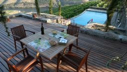 Hotel Quinta Nova Luxury Winery House - Covas do Douro, Sabrosa