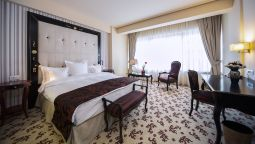 Pleiada Boutique Hotel & Spa - Iasi
