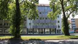 A&C Hotel Hannover - Hannover