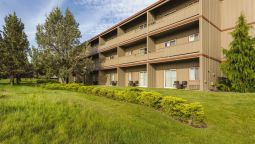 Hotel WorldMark Eagle Crest - Redmond (Oregon)