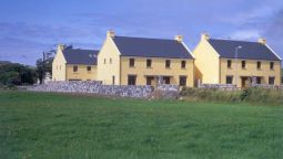 Hotel Doolin Holiday Homes - Doolin, Clare