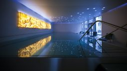 Hotel Prezident Luxury Spa & Wellness - Karlsbad