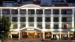 Black Bird Thermal Hotel & Spa - Yalova