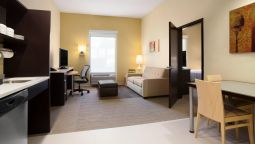 Hotel Home2 Suites by Hilton Rahway NJ - Rahway (New Jersey)