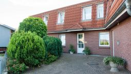 Hotel Koll's Gasthof - Weddingstedt
