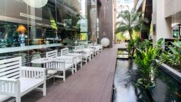 A-ONE Star Hotel - Pattaya