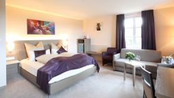 Junior Suite MainChateau