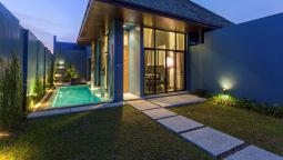 Hotel Wings Villa Phuket by Two Villas HOLIDAY - Ban Choeng Thale