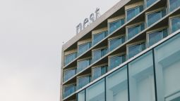 nest hotel - Inchon