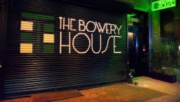 Hotel The Bowery House - New York (New York)