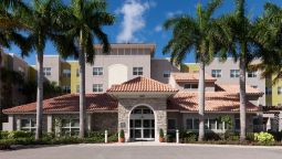 Residence Inn Fort Lauderdale Airport & Cruise Port - Dania Beach (Florida)