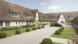 Hotel Severin*s Resort & Spa - Sylt