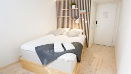 Dream Hostel & Hotel - Tampere