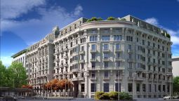 Excelsior Hotel Gallia a Luxury Collection Hotel Milan - Mailand